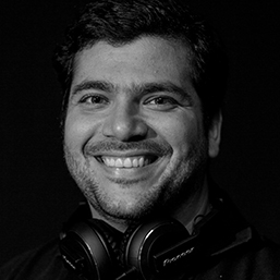 05-Miguel-Antão