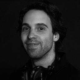 Helder Rito-DJ