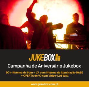 ©jukebos_campanha02
