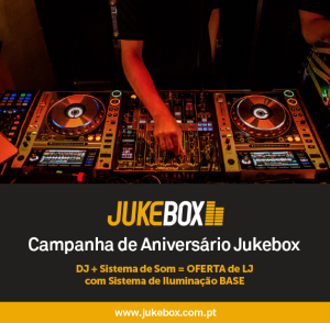 ©jukebos_campanha03